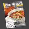 FREE - Food Product Design Magazine