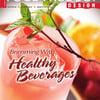 FREE - Food Product Design Magazine