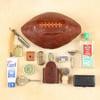 Football Shaving Dopp Kit