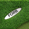 FORB Professional Golf Putting Mat - Roll It Out Anywhere