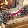 Fragrant Christmas Greenery and Herb Bundle