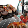 Fuego Element Portable Gas Grill
