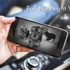 Furbo - Treat Tossing Dog Camera