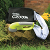 Garden Groom Garden Barber - Hedge and Shrub Sculptor