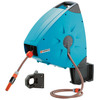 Gardena Wall-Mounted Automatic Retractable Hose Reel