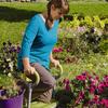 GardenEase Kneeler