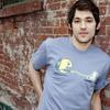 Ghost Catcher T-Shirt