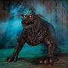 Ghostbusters Terror Dog Life-Size Replica