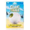 Giant Eyeball Inflatable Beach Ball
