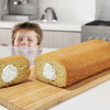 Giant Party-Sized Hostess Twinkie Baking Kit