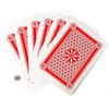 Gigantic Deck of Playing Cards
