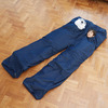 Gigantic Pair of Pants Sleeping Bag For Two