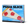 Gigantic Pizza Slice Pool Raft
