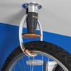 Gladiator GarageWorks Claw - Advanced Bike Storage System