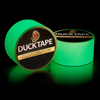 Glow in the Dark Duct Tape