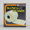 Glow in the Dark Toilet Paper