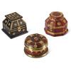 Gold, Frankincense, and Myrrh - The Original Christmas Gift
