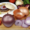Gourmac Onion Saver