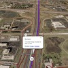 GPS Driving Activity Reporter - Tracks Speeds, Places and Routes Traveled