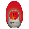 Groegg - Color Changing Thermometer