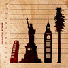 Grow Your Own Giant Redwood Tree Kit