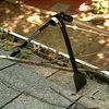 Gutter Sense - Rain Gutter Cleaning Tool