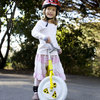 Gyrowheel - Eliminates Training Wheels