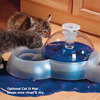 Hagen CatIt Drinking Fountain Dome