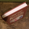 Handbook for the Recently Deceased from Beetlejuice