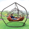 Hanging Zome Lounger