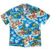 Hawaiian Shirts For Dogs