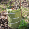 Heavy Duty Collapsible Yard Clean Up Bag