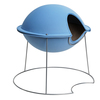 Hepper Pod Pet Bed