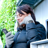 Hi-Call - Bluetooth Talking Glove Turns Your Hand Into a Telephone