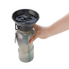Highwave AutoDogMug - All-In-One Dog Water Bottle and Bowl