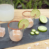 Himalayan Salt Cube Drink Chillers