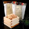 Hinoki - Japanese Cypress Bath Tea Bags