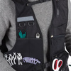 Holiday Decorator's Toolvest