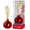 Holiday Scents - Bamboo Reed Diffuser Ornaments