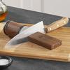 HORL Magnetic Rolling Knife Sharpener