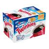 Hostess Twinkies Flavored Coffee