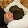 Hot And Cold Eye Mask With Soothing Sounds