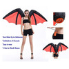Huge Inflatable Bat Wings Costume