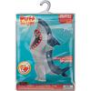 Huge Inflatable Shark Costume