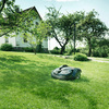 Husqvarna AutoMower - Robotic Lawn Mower