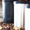 HyperChiller - One Minute Iced Coffee Maker
