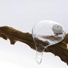 Icedrop Candleholder