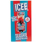 ICEE Slushie Making Machine
