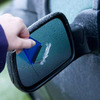 IceScreen Mirror Mitts - Winter Car Mirror Covers