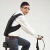 Wearable Ultra Slim Laptop Sleeve / Backpack